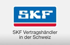Vertrieb-SKF.png