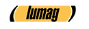 lumag_01.png