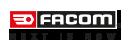Facom-ProForLife.png
