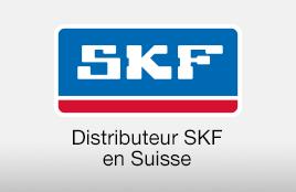 Vertrieb-SKF_fr.png
