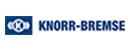 KnorrBremse.png