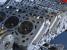 Reparatur, Revision und Prüfung von allen Zylinderkopftypen