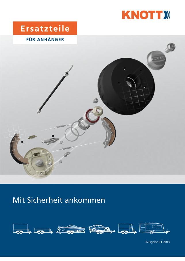 Knott_Ersatzteilkatalog_2019