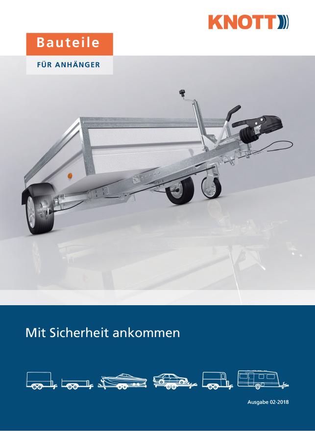 Knott_Bauteilekatalog_2019