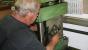 Herstellung von Brems-/Kupplungsschläuchen, Bremsleitungen, Stahlflexleitungen und Handbremsseile nach Muster oder Angaben