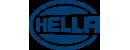 Hella_bleu.png