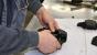 Reparatur, Revision und Prüfung von hydraulischen, pneumatischen oder mechanischen Bremskomponenten sowie von Kupplungskomponenten