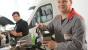 Reparatur von Luft- und Wasserstandheizungen sowie technischer Support