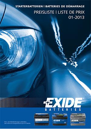 Exide PL 2013-01 72dpi